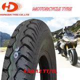 중국에 있는 Durugo 상표 3 바퀴 기관자전차 타이어