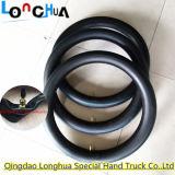 Chambre à air de moto normale d'usine de Qingdao Chine (4.00-10)