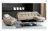 灰色のソファー(Y005#)