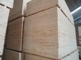 Beroeps 1220X2440X625mm Allerlei De Fabrikant van de Rang OSB