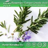 100%Natural Розмари Extract 2.5%~90% Rosmarinic Acid