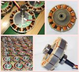 "Ventilateur de plafond solaire DC 12V 24V 56 ""Professional Fabricant chinois"