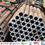 De petit diamètre tuyau sans soudure en acier au carbone