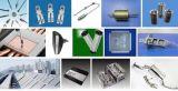 ステンレス鋼のための型レーザー型の溶接機