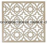 Гравировальный станок Woodworking маршрутизатора CNC эффективный