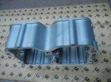 Ccec 엔진 부품을%s Cummins 로커 레버 주거 (3044787)