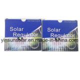12V/24V 20A Solarladung-Controller für Sonnensystem