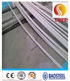 Vente chaude de pipe sans joint/tube d'acier inoxydable d'ASTM 304