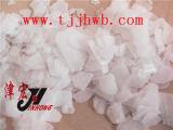 Каустическая сода испытанная BV шелушится для водоочистки
