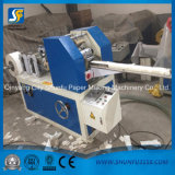 Maquinaria plegable grabada impresión del papel de la servilleta de las ventas de Shunfu