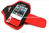 Neopren-Telefon-Beutel für iPhone 4, iPhone 5