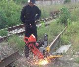 K1260 de Scherpe Machine van het Spoor