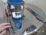 Crisol eléctrico del azúcar de la calefacción del acero inoxidable (ACE-JCG-063114)