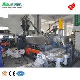 Poudre PVC Granule Pelletizer