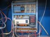 Ljt03 Butyl押出機機械またはButylコータまたはButyl押出機または二重ガラス生産ライン