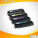 Cartucho de tóner compatible C4190A C4191A C4192A C4193A para HP (AS-C4190A / 4191A / 4192A / 4193A)