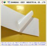 Papel sintetizado de papel de los PP PP para la impresión de Digitaces