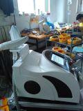 ND professionale YAG della macchina di rimozione dei capelli del laser di Shr IPL