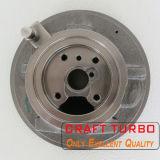 Soporte del cojinete 433145-0005/727282-0002/703880-0002 para los turbocompresores refrigerados por aire de Gt1544V/Gt1749V