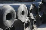 Antiseepage materielle PET zwei Membranen-Zusammensetzung Geomembrane des Tuch-eins