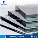 분사된 Glass/Colored Frosted Glass/Tinted Acid Etched Glass 또는 Clear Acid Etched Glass/Frosted Glass/Frost Glass/Sandblasting Glass