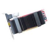 2 canaux Multi-Screen Contrôle Industriel Carte VGA avec 1G de mémoire DDR3