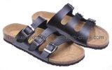 Mesdames les chaussures de plage d'été (SDB002-1)