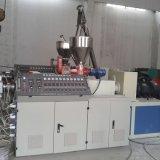 Tubo de PE tornando Machine-Suke máquina de extrusão