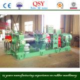 Qishengyuan 세륨 증명서 Xkj-450 고무 정제 선반, 고무 정제 기구 기계