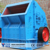 최신 Selling 및 Low Price Stationary Stone Impact Crusher
