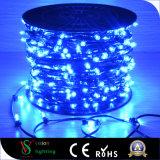 LEDの木の装飾のための屋外のクリスマスストリングライト
