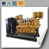 Erdölbohrung-Dieselgenerator (1000kw)