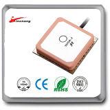Vrije GPS Dieletric van de Steekproef Antenne Van uitstekende kwaliteit (JCJZ2520)
