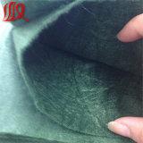 Geotextile высокого качества растет мешки используемые в предохранении от наклона