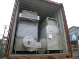 高度30-1000kg/H軽食の押出機またはパフの軽食の押出機または軽食の餌の押出機