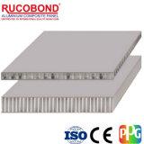 L'aluminium revêtu de PE Honeycomb Panneau de base