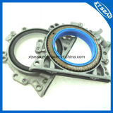 VW 030103171q 85*131/152*15.94 Acm+PTFEのクランク軸オイルシール