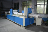 Салфетка Glcj F900 напечатала выбитую машину салфетки машины складывая