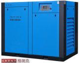Variador de freqüência da indústria Compressor de ar de parafuso de alta pressão