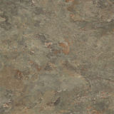 Vinyl Tile / pisos de vinilo / Vinilos clic