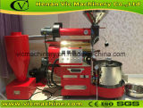 CT-3 산업 커피 굽기 기계