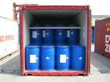 2-Hydroxyphosphonocarboxylic Hpma ácido con la certificación del SGS