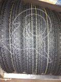 Tubo interno butílico natural 3.00-17 3.00-18 del tubo de goma del neumático de la vespa del neumático de la moto del neumático de la motocicleta del neumático de la motocicleta