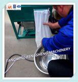 máquina da fábrica de moagem do trigo 6fs-180z, máquina de moedura