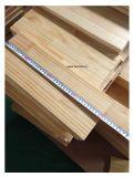 Вися покрашенная деревянным доска используемая знаком