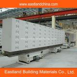 AAC Wall Block для бетонной плиты Autoclaved Aerated
