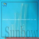 Sunbow FEP 열 수축가능 관 중국 공급자