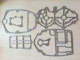 De Pakking van de buitenboordmotor 40HP voor YAMAHA wordt gebruikt die