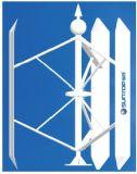 Le meilleur de vent générateur (SUNTOP -WG-400W-H-A)