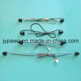 120V/125Wの電気Glass Tube Heater